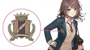 了解學生制服類型!設計多變的秘訣